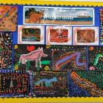 Australia art 3rd (1) (2)